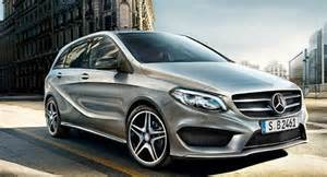 2015 mercedes b class b200 release date specs price review