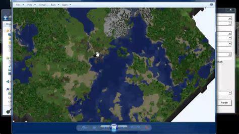 minecraft map creator minecraft map generator programs minecraft map generator