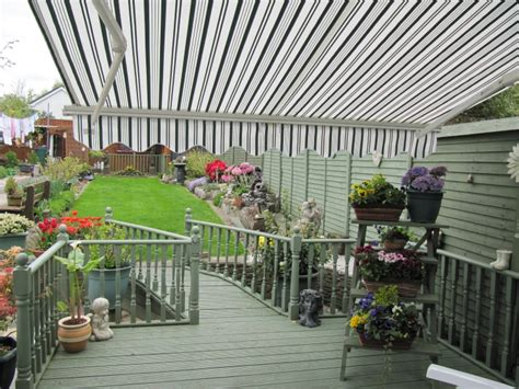Wind Out Awning For House by House Awning Patio Awning Wind Out Cover Canopy
