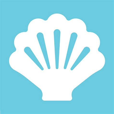 Best Free Gift Card Apps - seashells app get 15 gift card bonus on spare change 2 referral bonus