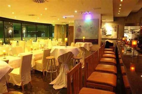 stuttgart besondere restaurants amici stuttgart hauptbahnhof restaurant bewertungen