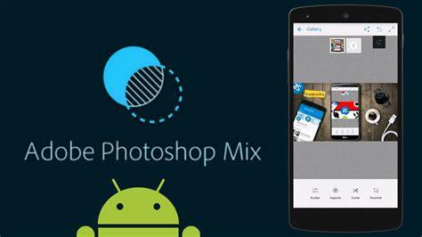 aplikasi desain grafis untuk android menjajal kecanggihan 9 aplikasi desain grafis android
