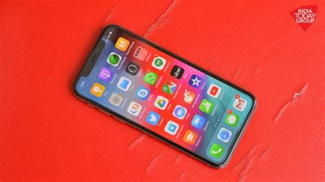 apple may start iphone xr iphone xs and iphone x in india from july technology news