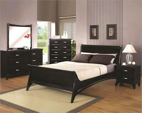 coaster bedroom furniture coaster sleigh bedroom set eleanor co2020321set