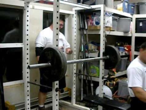 205 bench press 205 bench press