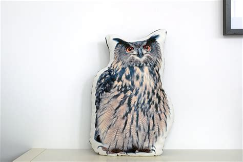 Animal Shaped Pillow by Pet Shaped Pillows Allowed On The Style Galleries Paste