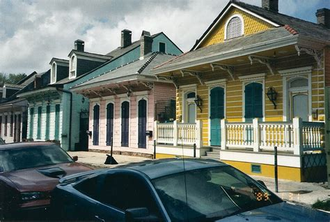 the barrel house acquired objects new orleans style