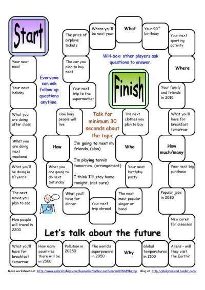 17 best ideas about english grammar games on pinterest