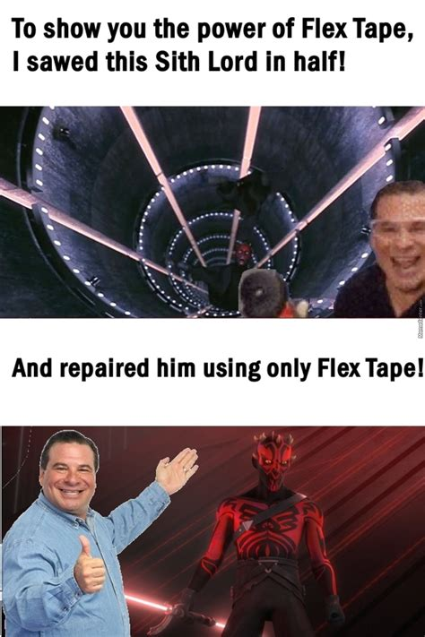 flex tape boat in half phil is the best flex tape cool guy he saws boats in half