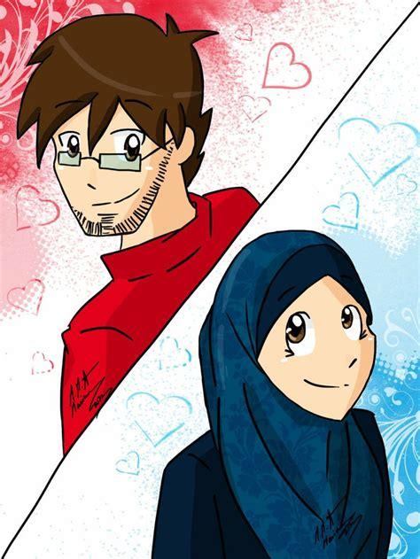 Kaos Muslim Spesial Ramadhan Vii 129 best images about muslim couples on
