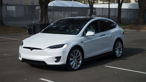 tesla windshield tesla is fixing the big problem with its model x