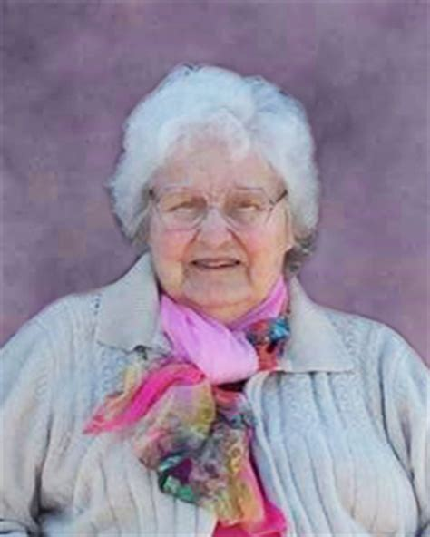 obituary for eunice wages abrahamson photo album
