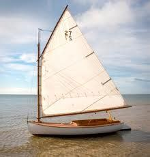 beetle cat boat for sale beetle cat 2045 for sale hylan brown boatbuilders