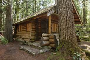 how to get your own cabin in the woods how to get your