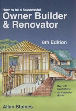 australian decks and pergolas construction manual 6th