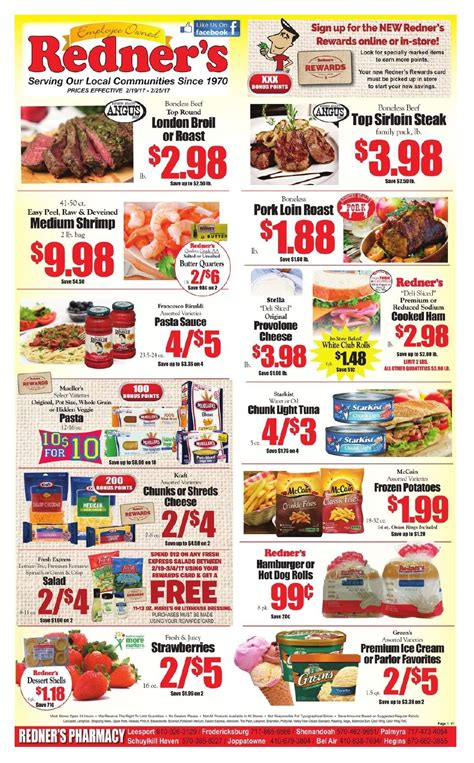 pin  nick   grocery ads grocery ads ads weekly ads