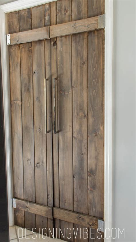 10 modern barn door ideas that make a bold statement 23 diy modern barn doors a perfect marriage of function