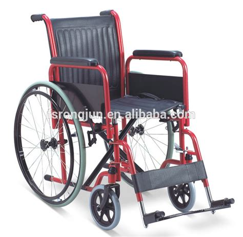normal wheelchair prices in lightweight folding