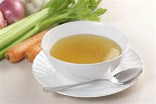 5 substitutes for chicken broth you won t believe exist