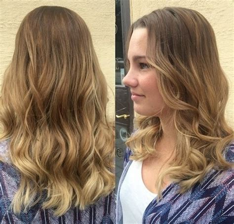 frizure ombre predivne ombre frizure frizure hr