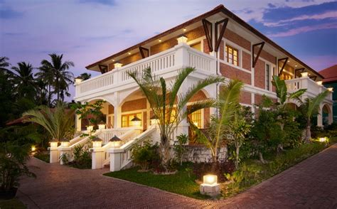 cassia cottage phu quoc phu quoc beach resorts with