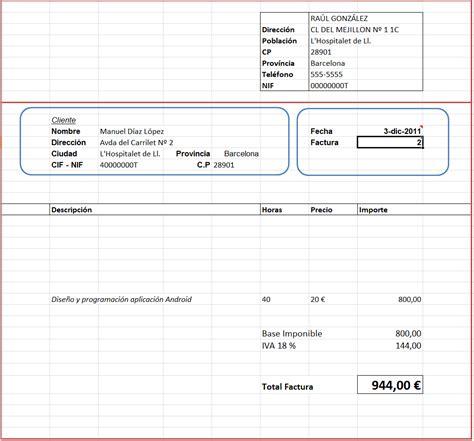 procedimiento de calculo anual sueldos y salarios 2015 tablas y tarifas para el calculo de sueldos quincenales