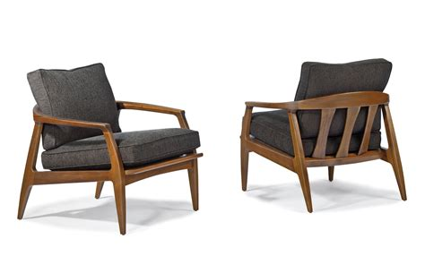 milo baughman chair thayer coggin thayer coggin 1251 103 cooper lounge chair by milo