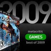 25 best pc games metacritic left 4 dead 2 for pc reviews metacritic