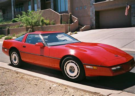 free car manuals to download 1987 chevrolet corvette instrument cluster 1987 chevrolet corvette coupe 61403