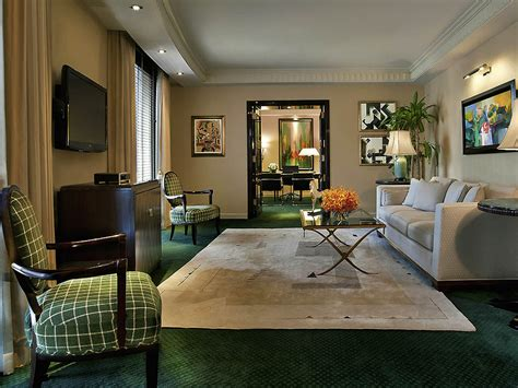 living out of a hotel room luxury hotel new york city sofitel new york
