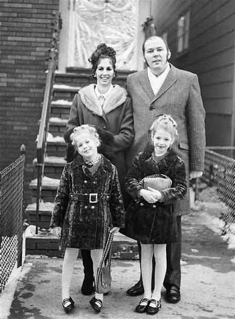 Mother Daughter House Plans by Richard Kuklinski Photos Murderpedia The Encyclopedia