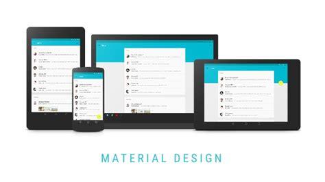 material design google keynote material design keynote