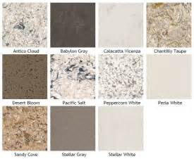 color quartz new year new quartz colors