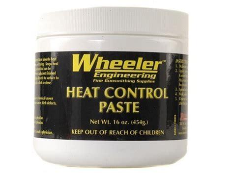 Kaos Family Copy Ctrl C And Paste Ctrl P By Crion wheeler engineering heat paste 16oz mpn 628225