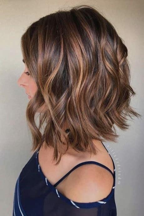 frisuren kurzes haar