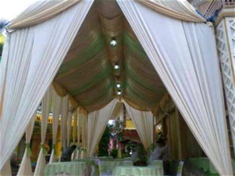 Kisaran Make Up Pengantin jasa tata rias pengantin di medan