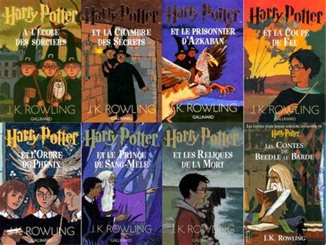libro les petits livres les harry potter les livres movies entertainment background wallpapers on desktop nexus image
