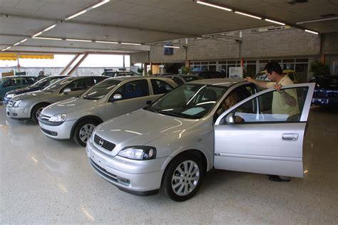 alta de vehiculo nuevo recaudanetgobmx venta de veh 237 culos nuevos crecer 225 por encima de 4 8 en el