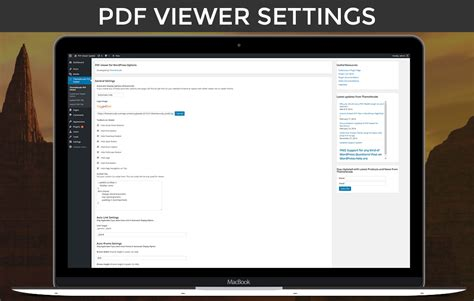 best pdf viewer pdf viewer for by themencode codecanyon