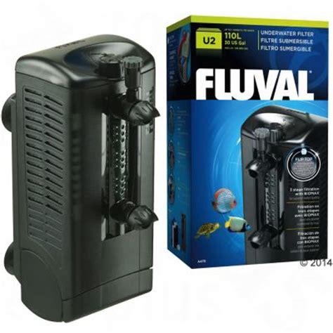 filtri interni filtro interno hagen fluval serie u zooplus