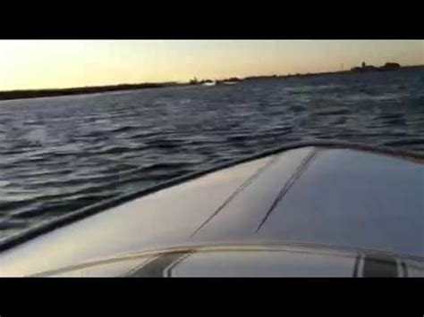 eliminator boats youtube 1977 eliminator jet boat youtube