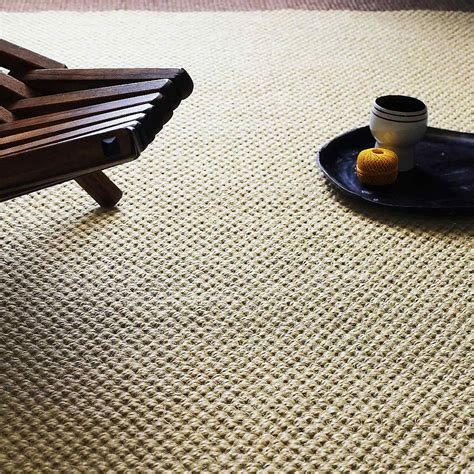 alternative flooring sisal carpet vale furnishers