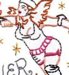roller derby pattern 1000 images about embroidery cross stitch on pinterest