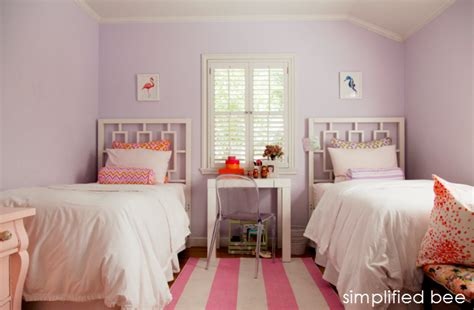 girls shared bedroom ideas simplified bee shared girls bedroom simplified bee