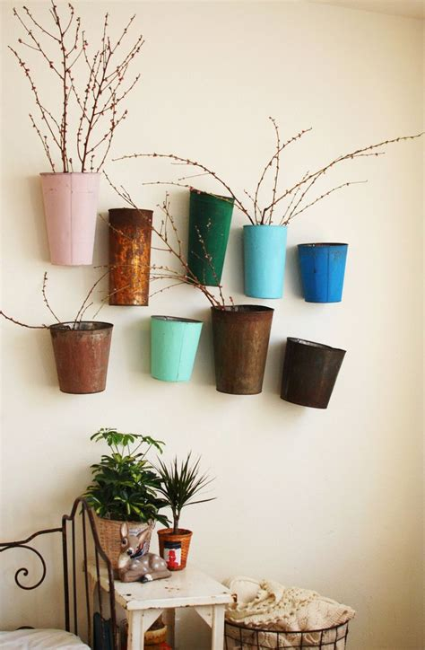 House Decoration Things 30 Renter Friendly Diy Ideas A Beautiful Mess