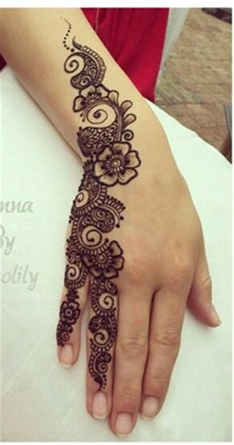 henna designs on pinterest henna henna designs and mehndi