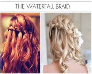 quotes about hairstyles search
