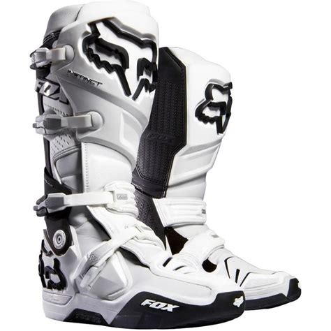 leather dirt bike boots best 25 dirt bike racing ideas on pinterest dirt bike