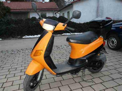 Roller 25 Ccm Gebraucht Kaufen Ebay by Mofa Piaggio Vespa 25 Kmh Zulasung 50ccm Bestes Angebot
