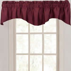 jcpenney valances windows jcpenney valances low wedge sandals